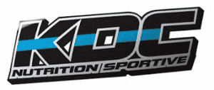 kdc nutrition sportive